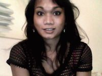 Nu live hete webcamsex met Hollandse amateur  asiandewi?