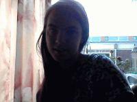 Nu live hete webcamsex met Hollandse amateur  bobberdibob?