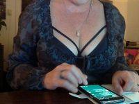 Nu live hete webcamsex met Hollandse amateur  brida?