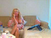 Nu live hete webcamsex met Hollandse amateur  datinggirl?