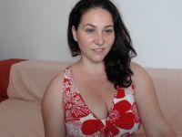 Nu live hete webcamsex met Hollandse amateur  heetvrouw?