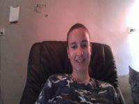 Nu live hete webcamsex met Hollandse amateur  hotgirl1998?