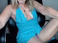 Nu live hete webcamsex met Hollandse amateur  jeaninexxx?