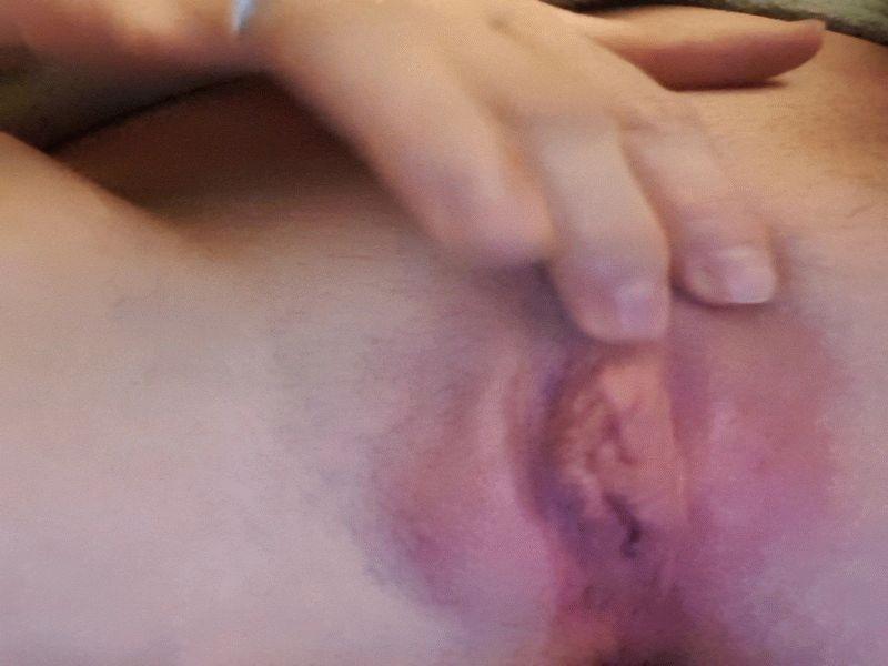 Nu live hete webcamsex met Hollandse amateur  kuskimmie?