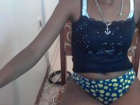 Nu live hete webcamsex met Hollandse amateur  neukmachine?