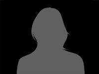 Nu live hete webcamsex met Hollandse amateur  sexy_sue84?