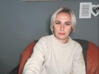 Nu live hete webcamsex met Hollandse amateur  sweetmerlot?
