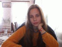Nu live hete webcamsex met Hollandse amateur  whiterozzy?